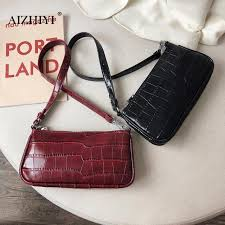 AIZHIYI Official Store - Amazing prodcuts with exclusive discounts ...