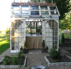 greenhouse window kit windows style greenhouse made of old windows tinkerjpg greenhouse made of old window