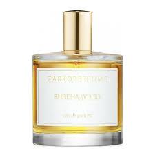 <b>ZARKOPERFUME Buddha-Wood Парфюмерная</b> вода 100 мл