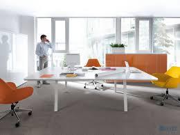 city office desks mdd desk ranges msl interiors office design san diego office design apex funky office idea