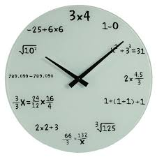 Image result for horloge