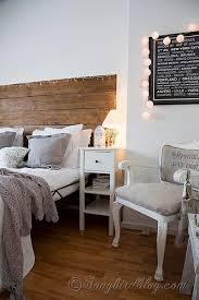 grey and white bedroom bedroom grey white bedroom