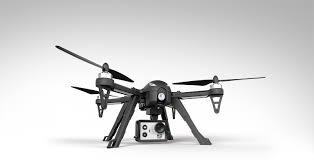 <b>MJX BUGS 3</b> Entry-level Brushless RTF Drone - Bugs Series - MJX ...