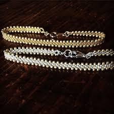 <b>Silver bead</b> bracelet, <b>silver</b> bracelet, minimalist bracelet, <b>silver seed</b> ...