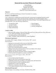 bank s resume executive s resume