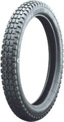 Enduro Tyres Catalogue » Wide Range of Tyres » Oponeo.ie