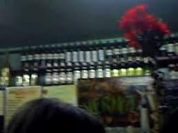 Resultado de imagem para imagens de receitas de brajolas