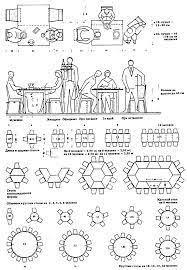набор столовой