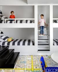 boys bedroom ideas pinterest