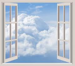 Image result for open window