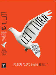 left turn political essays for the new left archives liticism guest post the political post apocalypse antony loewenstein and jeff sparrow s <