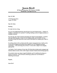 Cover Letter     Receptionist Cover Letter Examples Customer     happytom co recruiter cover letter sample   sample cover letters for administrative assistant