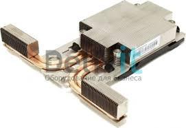 871246-B21 - Купить <b>Радиатор</b> HPE DL360 Gen10 High ...