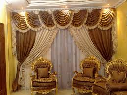 room curtains catalog luxury designs:  images about household ideas on pinterest love seat luxury bedding and comforter sets