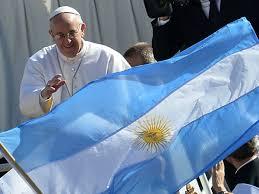 Papa Francisco - Encíclicas, Cartas Apostólica,...