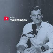 Video Marketingo Podkastas
