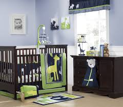 1000 images about baby room on pinterest baby boy nurseries baby cribs and babies nursery baby nursery nursery furniture cool
