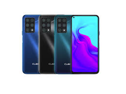 <b>Cubot X30</b> review: Good performance and amazing camera for a ...