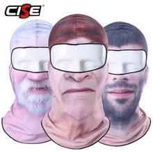 Popular <b>Clown</b> Hood-Buy Cheap <b>Clown</b> Hood lots from China ...