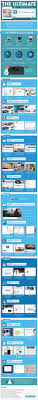 17 best images about job search infographics social 17 best images about job search infographics social media tips facebook and interview