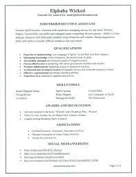 resume janitor sample resume janitor sample resume printable full size