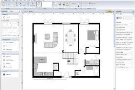 Floorplanner Create floor plans  house plans and home plans online    Design Your Own Floor Plans Online Free
