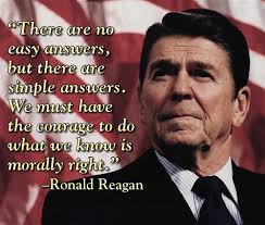 famous-veterans-day-quotes-by-ronald-reagan-2.jpg via Relatably.com