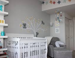 baby girl nursery furniture babies r us nursery furniture baby girl nursery furniture