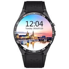 <b>Часы kingwear kw88</b> — 14 отзывов о товаре на Яндекс.Маркете