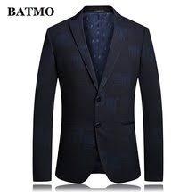 <b>Men</b> Plaid <b>Suit</b> reviews – Online shopping and reviews for <b>Men</b> Plaid ...