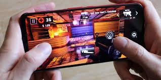 <b>ZTE Red Magic 5G</b> Review: Great <b>gaming</b> phone with a 144Hz ...