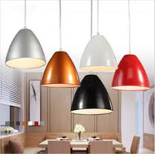 new design discount pendant lighting modern ideas cheap white yellow black red color dominant simple cheap modern pendant lighting