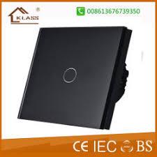 <b>Remote</b> Wall Switch Price
