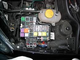 fuse box list corsa c car wiring diagram download tinyuniverse co Vauxhall Corsa Fuse Box fusebox anyone with a corsa c corsa sport for vauxhall and opel corsa,fuse box vauxhall corsa fuse box