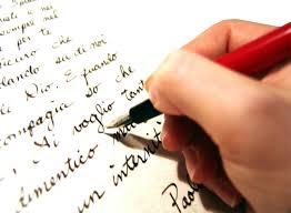 cheapest essay writer cheapest essay writing service essay writer uk office