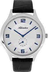 <b>Adriatica</b> наручные <b>часы</b> купить в Минске