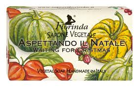 Купить <b>натуральное мыло</b> magie di natale aspettando il natale ...