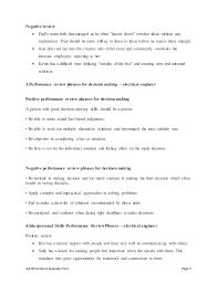 electrical engineering essay topics   dgereportwebfccom electrical engineering essay topics