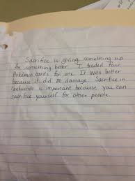 do essay quotations quotes taekwondo black belt essays like success