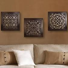 Small Picture Wall Art Online India Interior Decor Home Perfect Lovely Home