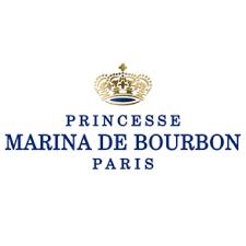 <b>Princesse Marina de Bourbon</b> Perfume South Africa - 58 Photos ...