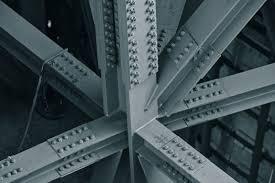 Complex building structures