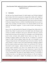 redo psychology in education essaypsychology essays   essays on psychology