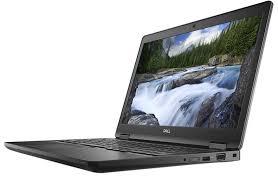 <b>Dell</b> представила <b>ноутбуки Latitude 5491</b> и 5591: бизнес-серия с ...
