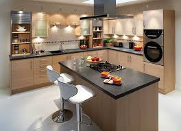 Kitchen Small Spaces Space Saving Ideas For Small Kitchens