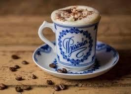 Пряный кофе из Марокко и настоящий кубинский: гид по ...