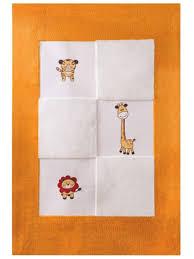 <b>Детский ковер Cilek</b> Cute Animals CILEK 8871846 в интернет ...