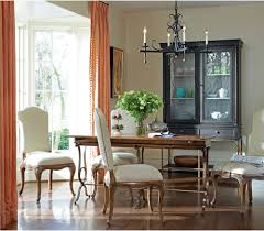 Stanley Furniture Dining Room Stanley Furniture Arrondissement 5 Piece Vilette Flip Top Table