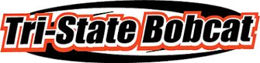 Tri-State Bobcat - Burnsville, MN Burnsville, MN (952) 894-0894
