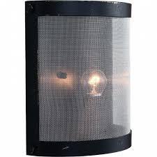 <b>Настенный светильник DIVINARE</b> 8110/03 AP-1 FOSCHIA купить ...